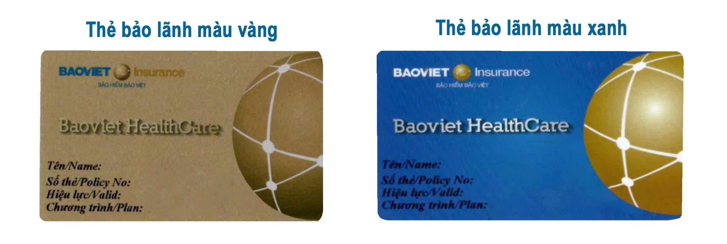 the-bao-hiem
