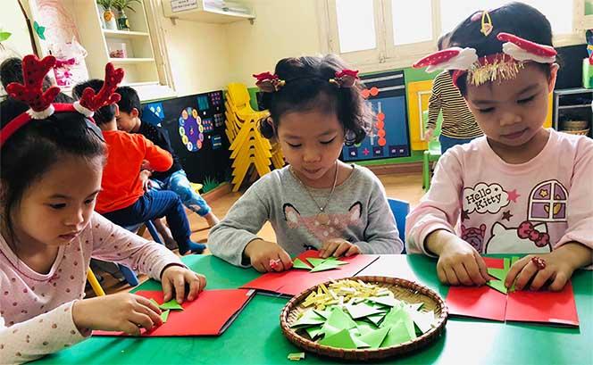 Chi tiết quyền lợi 5 chương trình bảo hiểm sức khỏe Bảo Việt An gia