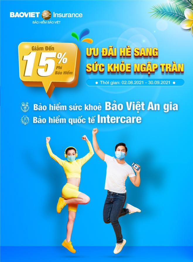 ctkm-t8-2921-bao-hiem-suc-khoe